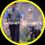 Cung cấp dịch vụ bảo vệ chuyên nghiệp
