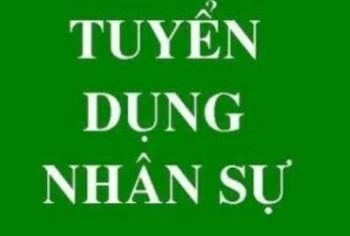 tuyen-nhan-vien-bao-ve-tai-ha-noi