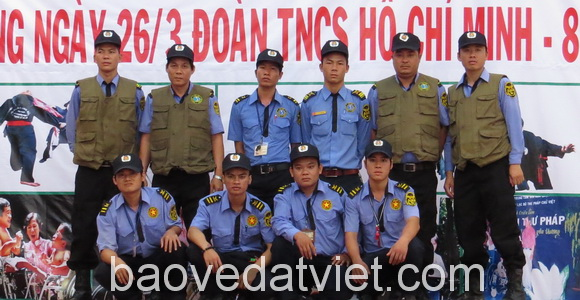 cong ty bao ve chat luong