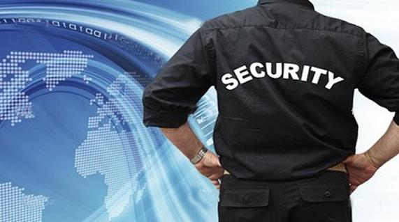 dịch vụ bảo vệ quận 8