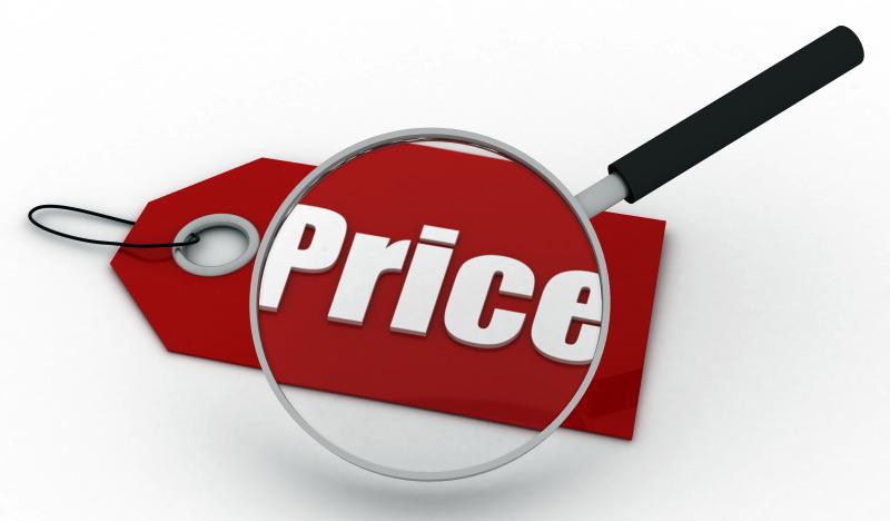 giá dịch vụ bảo vệ tại tphcm