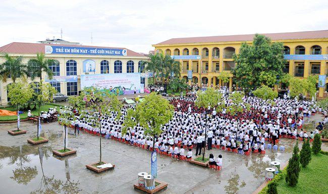 dịch vụ bảo vệ chuyên nghiệp uy tín nhất Hà Nội