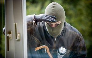 kỹ năng phòng chống trộm