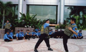 dịch vụ bảo vệ giá rẻ tại Đà Nẵng