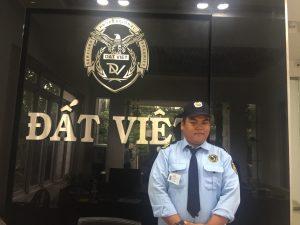 dịch vụ bảo vệ tại Thừa Thiên Huế