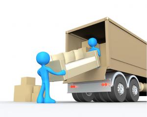 thuê dịch vụ bảo vệ vận chuyển hàng hóa