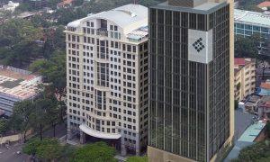 phương án bảo vệ tòa nhà văn phòng cho thuê