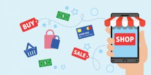 phòng ngừa rủi ro khi mua hàng trực tuyến
